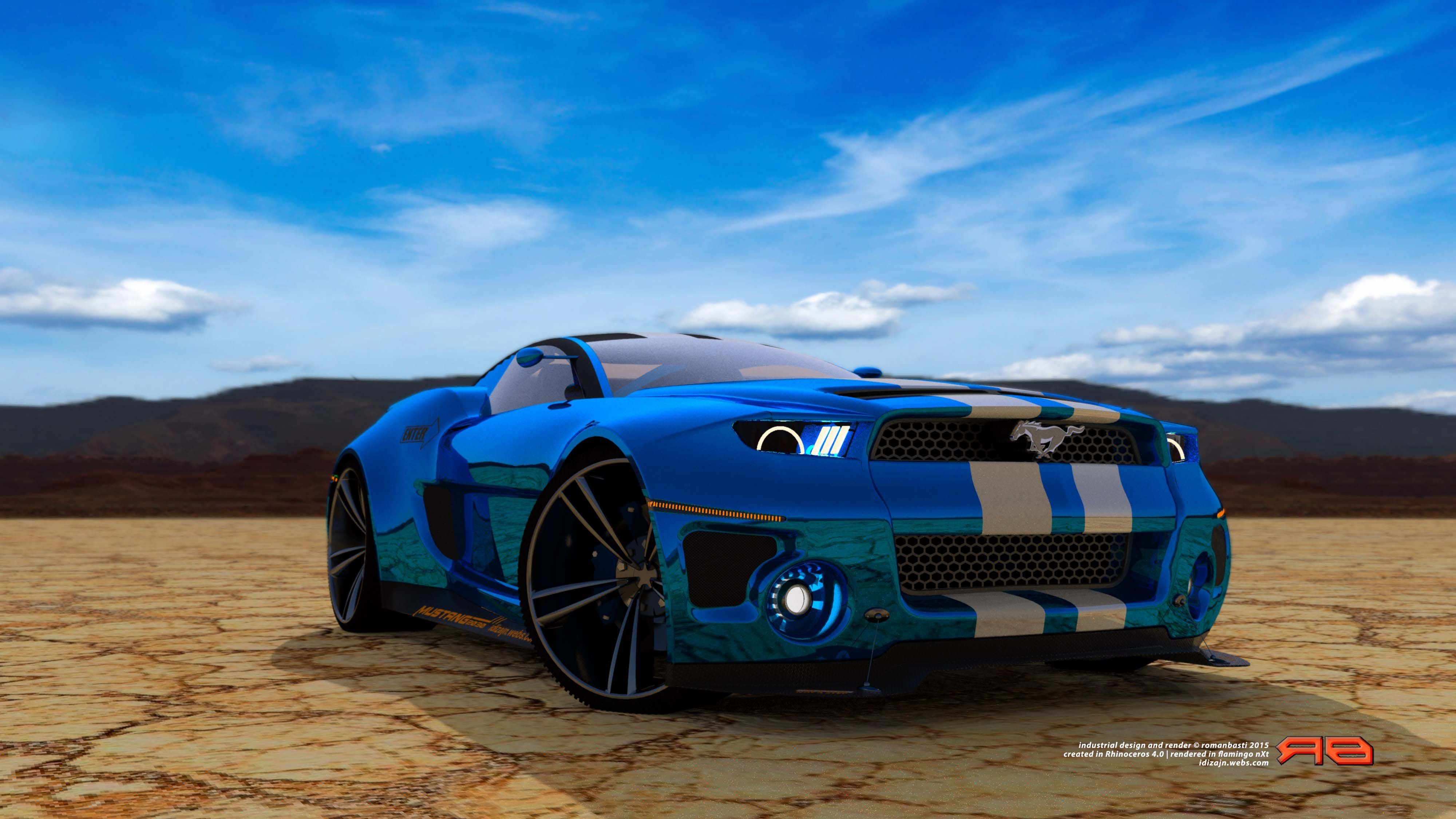 RB_Mustang2030_concept